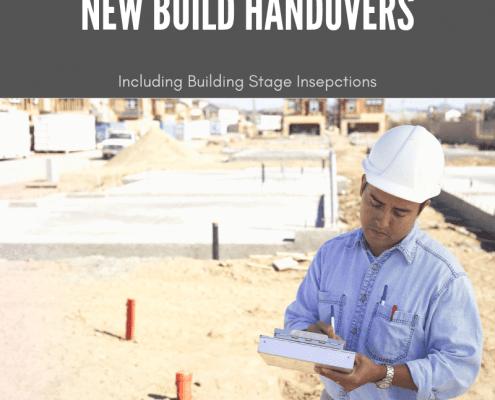 new-build-handover
