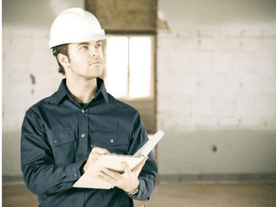 review-building-inspector-brisbane