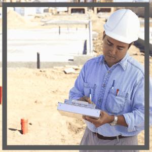 handover inspections brisbane
