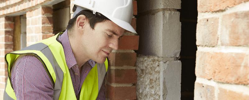 Buildingandpestinspectionsbrisbane