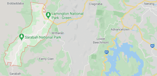 canungra building and pest inspections