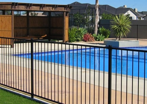 swimming pool inspection brisbane