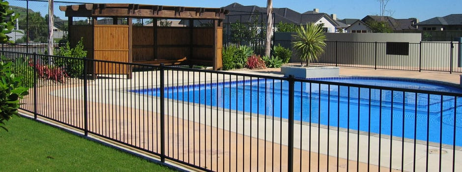 swimming pool inspection brisbane