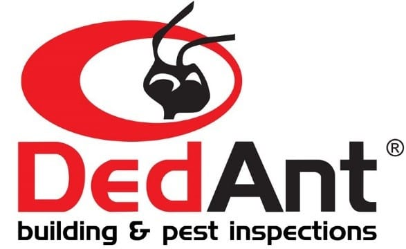 Dedant Building and Pest Inspection