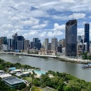Brisbane property inspection