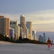 building and pest inspection gold coast