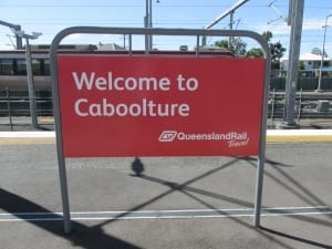 caboolture pre-purchase building and pest inspection