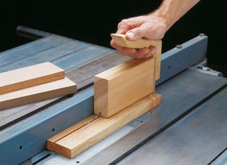 carpentry stock image