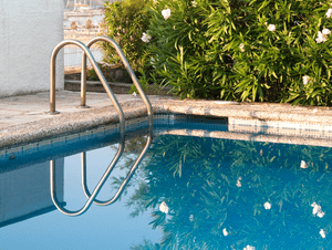 pre purchase pool inspection