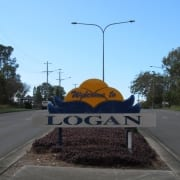 structural defects in Logan