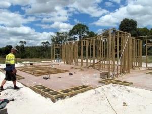 building inspection myth