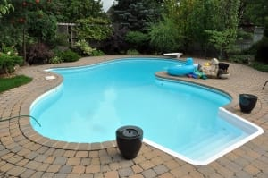 pool inspection