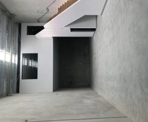 warehouse pre-purchase inspection