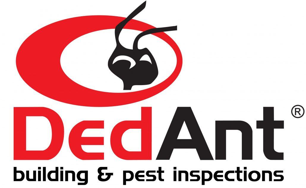 Dedant Building and Pest Inspection